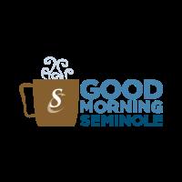 Good Morning Seminole!
