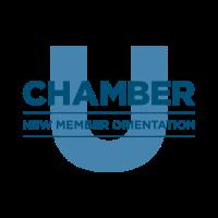 """Chamber U"" New Member Orientation"