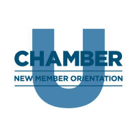 "Chamber U - ""Bring Your Own Lunch"" & Learn Edition"