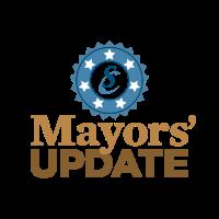 Mayors' Update