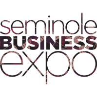 Seminole Business Expo