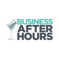 Virtual Business After Hours
