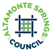 Altamonte Small Business Networking