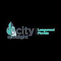 City Spotlight - Longwood
