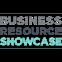 Seminole Business Resource Showcase