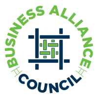 Business Alliance Council Lunch & Learn ZOOM Edition