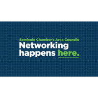 Chamber ZOOM Networking