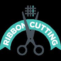AGA CPA's & Advisors Ribbon Cutting Ceremony