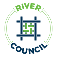 River Council Business Networking