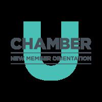 Chamber U ZOOM Edition
