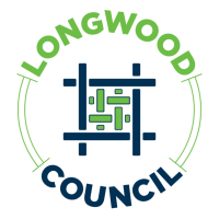 Longwood Council Lunch & Learn