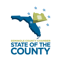 2021 Annual State of the County Luncheon