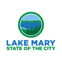 Lake Mary State of the City