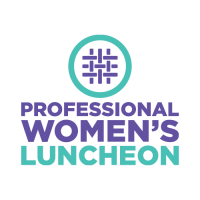 Professional Women's Luncheon
