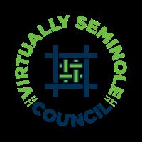 Virtually Seminole Council Networking