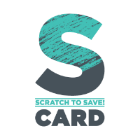 Summer Fun S-CARD