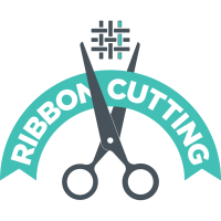 Caya Health Grand Opening & Ribbon Cutting Ceremony