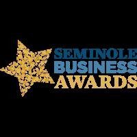 2021 Seminole Business Awards