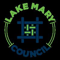 Lake Mary Council Coffee Club
