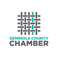 Information Session on Applying for the Seminole Business Awards
