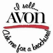 Avon - A Beautiful You -