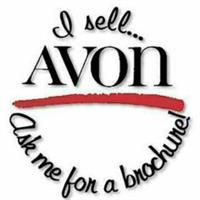 Avon Does Have Fragrance-free Products