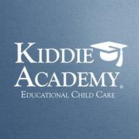 Kiddie Academy of Longwood-Lake Mary - Longwood