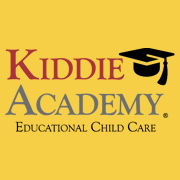 Kiddie Academy of Sanford-Heathrow is Now Pre-enrolling!