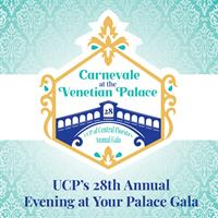 UCP of Central Florida's 28 Annual Gala