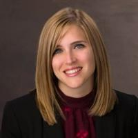 Stephanie Fuller joins Veritas Recruiting Group as Staffing Manager