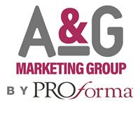 A&G Marketing Group Powered By Proforma Named Business Of The Year
