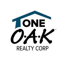 One Oak Realty Corp