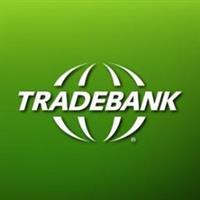 Tradebank of Orlando -