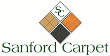 Sanford Carpet