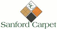 Gallery Image logo_sanford_carpet.png