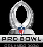 2020 NFL Pro Bowl