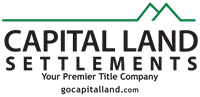 Capital Land Settlements Your Premier Title Company - Winter Springs