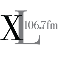 iHeartMedia/Orlando Highlights Financial Services Advertisers On 'Financial Fix' Website