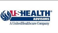 USHEALTH Advisors - Kate Wiles - Longwood