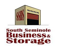 South Seminole Business & Storage - Altamonte Springs