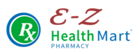 E-Z Healthmart Pharmacy - Sanford