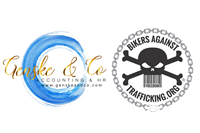Genske & Co. Announces Bikers Against Trafficking is a Client