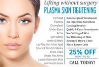 Holistic Beauty Center - Longwood