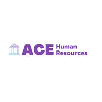 ACE Human Resources - Lake Mary