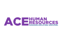 ACE Human Resources Announces Schedule for ''So ... You Want to be a Boss?'' Workshops