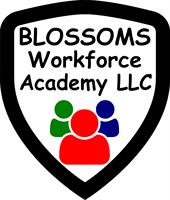 The Residential Home Care Network Welcomes its Newest Sponsor: Blossoms Workforce Academy