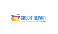 Credit Repair of Florida - Winter Springs