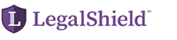 The Joseph Agency offering Legal & ID Shield - Longwood