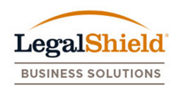 LegalShield saves Business owners 80% on their Legal Needs.