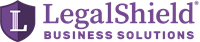 LegalShield is honored to be featured in the Top Quality List of Benefit Providers for the second year in a row